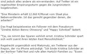 Info Radio Berlin // Netzfischer zitiert DirekteAktion