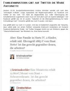 prekaer.info